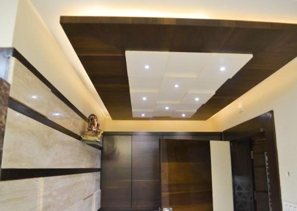 Home Interior Design Ahmedabad