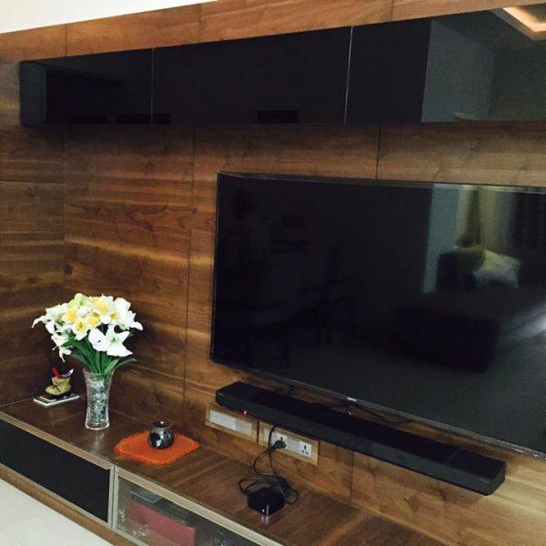 hall interior design for home