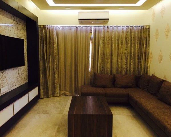 Drawing-room-interior-design