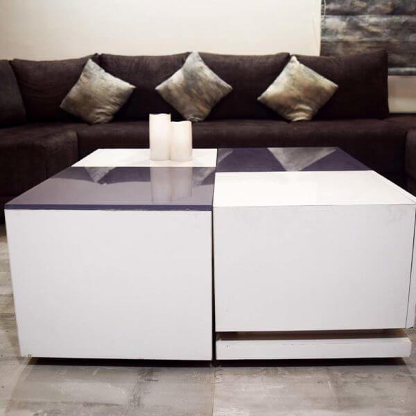 Residential Interior Design Firm