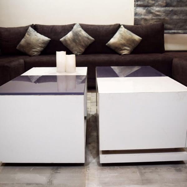 Residential Interior Designer Providers