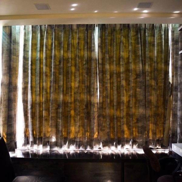 full service residential interior design