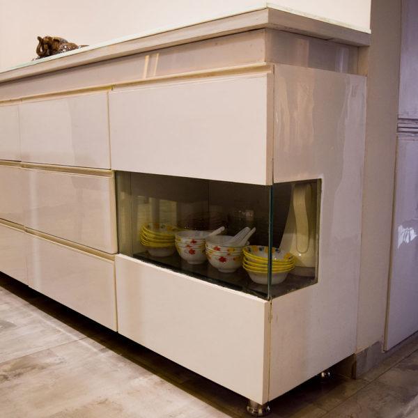 interior designer consultant