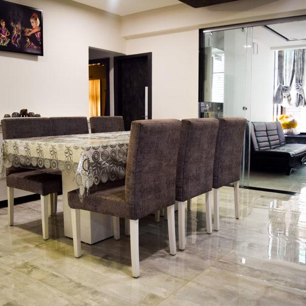 residential interior designer ahmedabad