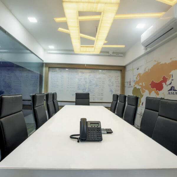 meeting-room-design