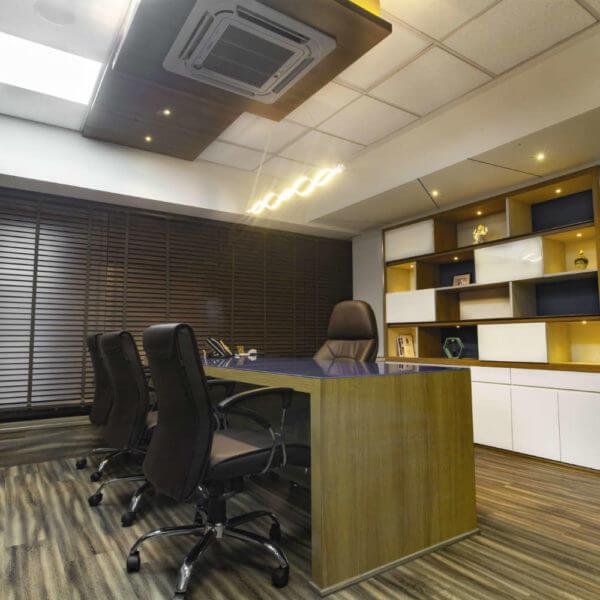 office-designer