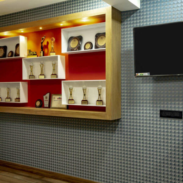 office-interior-designer-ahmedabad