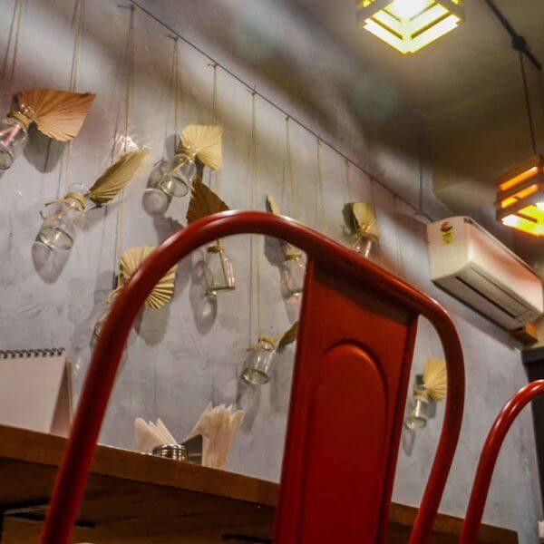 interior-designer-ahmedabad