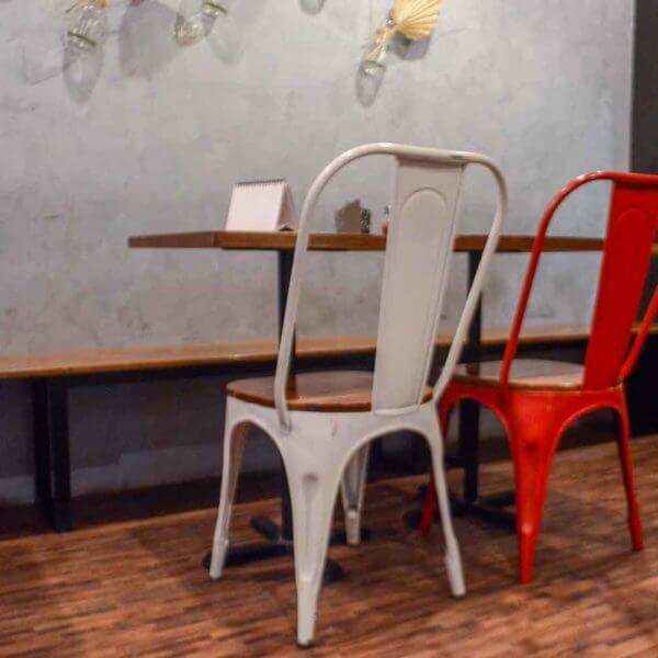 interior-designer-ahmedabad-india