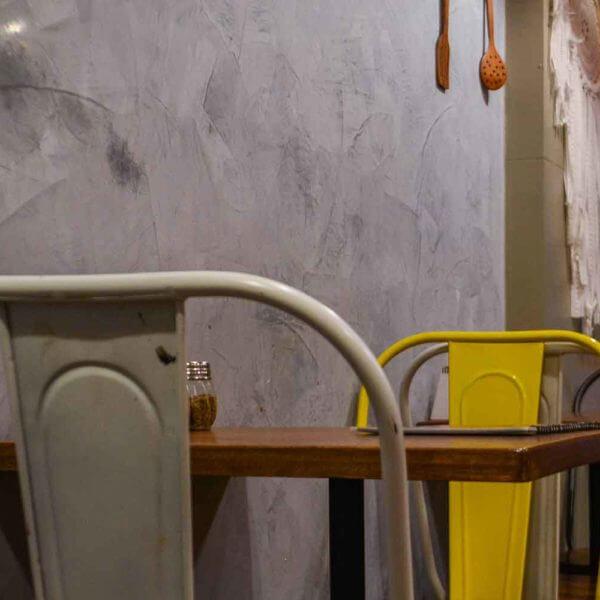 interior-designer-in-ahmedabad