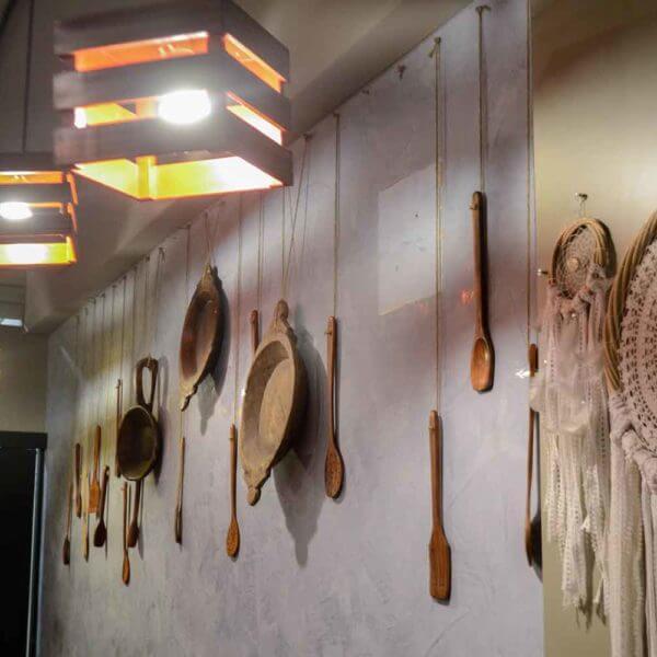 interior-designer-sabarmati-ahmedabad