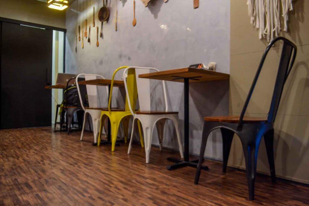 Interior Designer Sanchi India