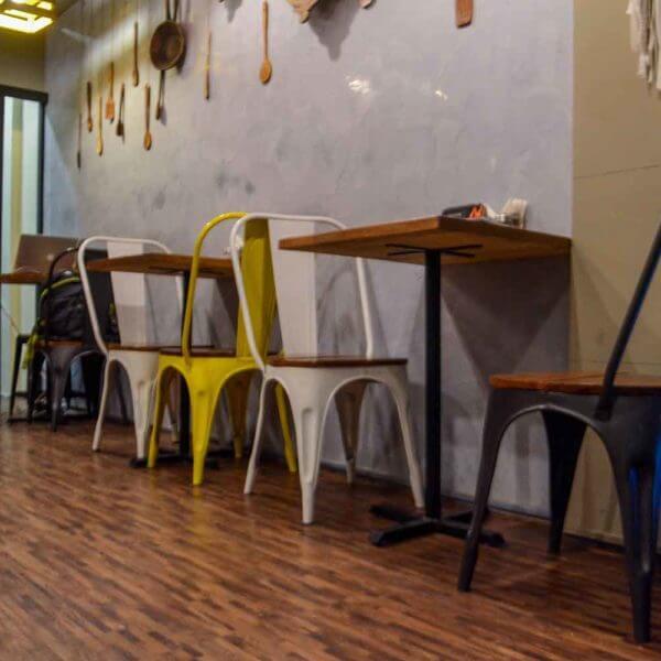 interior-designer-sanchi-india