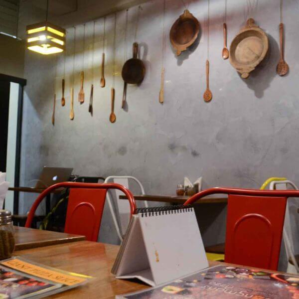 interior-designer-sanchi-shah