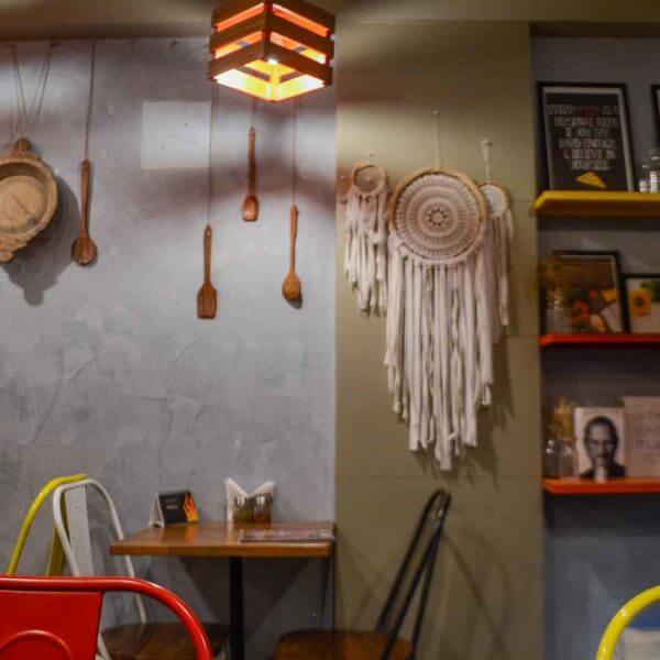 interior-designs-ahmedabad
