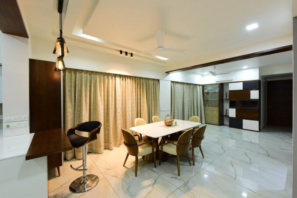 Best Interior Designer Ahmedabad Interior Designer Company In Ahmedabad Sanchi Shah